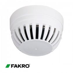 FAKRO Gaisro detektorius, ZFD