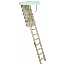 MINKA Sudedamieji laiptai...